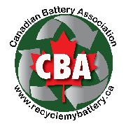 Canadian Battery Association