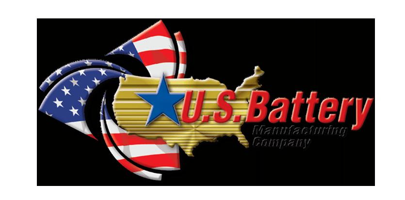 US Battery Company