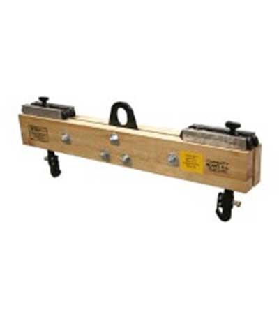 Battery Handling Equipment